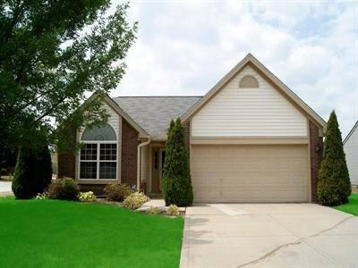 $127,900 This Home is AWESOME!