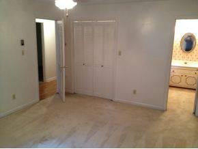 $151,800 Wise 3BR 2BA, Truly a wonderful home located in a very quite