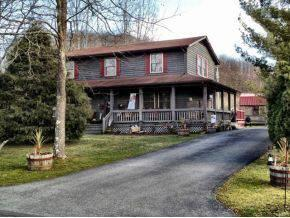 $177,000 Wise 3BR 3BA, Beautiful country home located in Greenbriar