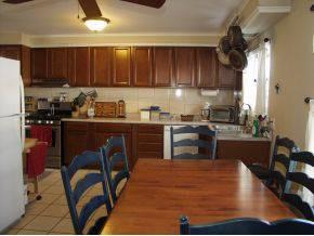 $179,900 Barre City 4BR 2BA, This beautiful hillside ranch has all of
