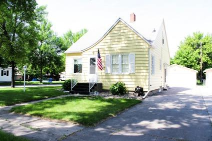 $179,900 Must See House For Sale