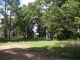 $17,000 Waterfront Lot on Spring Bayou For Sale