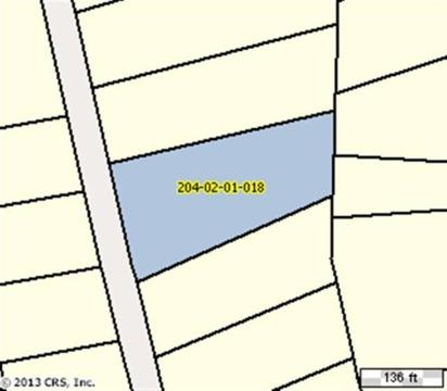 $17,500 Nice building lots in one of the most desirable neighborhoods in the area!