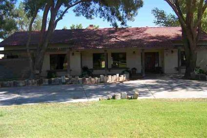 $199,900 Home, Ranch - Barstow, CA