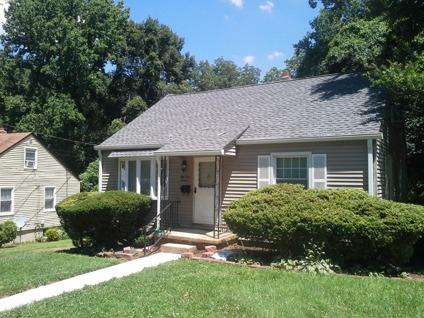 $199,900 House For Sale