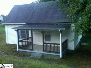 $19,900 Great home for investors! 2 bedrooms, 1 bath ...