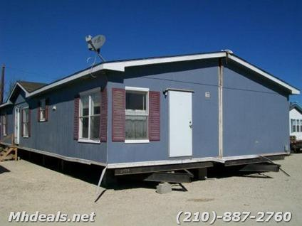 mobile homes for sale in san antonio tx with 210001996 Redman Southwood Used Doublewide Mobile Home 2764750 on My Mansion additionally 210001996 Redman Southwood Used Doublewide Mobile Home 2764750 in addition Picsbox together with Mansion House With Classic Design in addition .