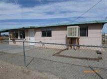 $25,000 Home, Other - Barstow, CA