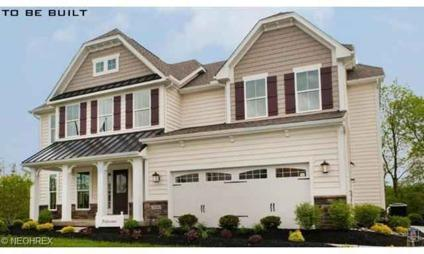 $265,990 Amazing opportunity in Avon!!!. This beautiful home with the brick front is just