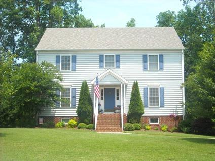 $269,000 Home For Sale By Owner