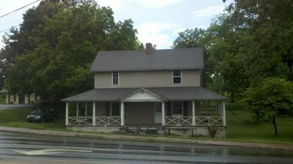 $26,999 Huge house in Anderson, very nice. REDUCED $26,999 cash deal. Make an offer toda