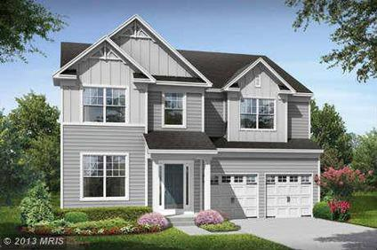 $323,990 This to be Built Callahan Offers a Spacious 1st Floor Owners Suite!