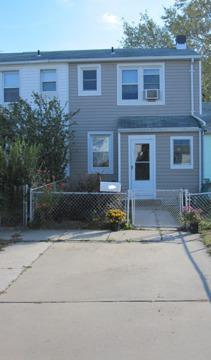 $35,000 Two Bedroom House for Rent