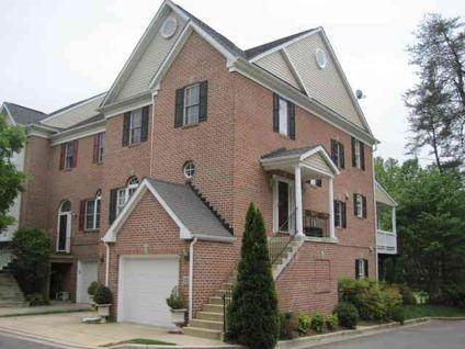$495,000 Arnold Four BR Four BA, This home shows like a model.