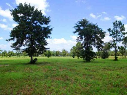 $56,500 Aiken, Looking for an equestrian friendly community with
