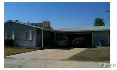$82,000 Buy this home, payments are only $600 a month!