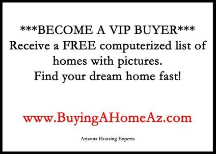 Hot List of Homes for Sale