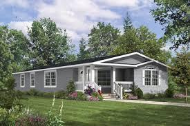 ???Mobile Home Buyers Wanted - 0% Interest -- Low Down Payment