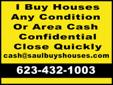 We Buy Phoenix Houses!Sell Your House Fast.We Buy Houses In Any Condition - Price Range ? Or Location In The Phoenix Area?Need to sell your house fast in Phoenix and surrounding areas? we?d like to make you a fair all-cash offer. And we?ll even GUARANTEE