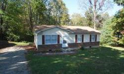 Property Details 3977 Pitzer RD Roanoke, VA 24014 Single Family Home (Detached) $114,950 Year Built