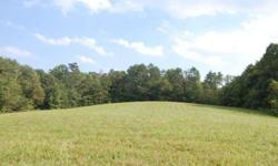#2377 - Wilderness Rd, Ewing, VA - This prime piece of land is a very rare find with 15 acres of Road frontage, close to Boone's BP and the Wilderness Trail National Park; Cross over in front of property with paved entrance to property. Ideal for