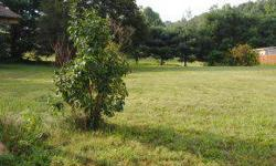 Here's a great building lot within minutes of Abingdon off of Wyndale Road in between Bristol and Abingdon. Country views, flat lot. Go get your builder and scoop this one up.Listing originally posted at http