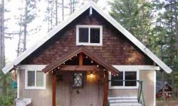 Mountainside community on lake cle elum with beach, pool, club house, tennis for summer; endless snowmobiling on ridge road trail system in winter. Diane Klinger is showing 110 Deer Point Ln in Ronald which has 3 bedrooms / 2 bathroom and is available for