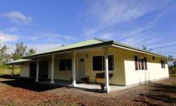 Owner Finance Home in KEAAU. Home has 1224 Sq Ft, with 3 beds, 3.0 baths.. Check out the pictures and contact us if interested...Listing originally posted at http