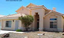 Home for sale in Henderson Nevada 4 Bedrooms4 BathPlus Garage Conversionhttp