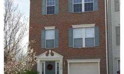 This amazing luxury townhome is loaded with lots of upgrades. Gail Jackson is showing 12143 Drum Salute Place in Bristow, VA which has 3 bedrooms / 2.5 bathroom and is available for $270000.00.Listing originally posted at http