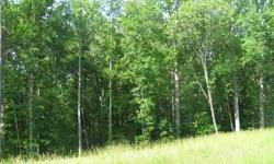 Great price on a building lot in Cascade Creek subdivision. Bring your own builder.Listing originally posted at http