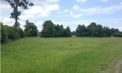 This is a great area for an industrial park development, apartments or an assisted living facility. Consisting of 2.932 acretract on Honore Lane near Rieger Rd and Fieldstone Dr. This lot is convenient to everything including Siegen Lane, I-10,