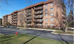 Panoramic Penthouse Views in this Exciting three Bedrooms End Unit Valley Lo Towers Condominium!Listing originally posted at http
