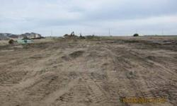 Wheatland 2nd addition is available now for prime lots in Lincoln. Select your choice of size and location in this new neighborhood that has no special assessments. Generous sized level lots priced affordably. All builders welcome and if buying 5 or more