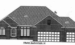 Awesome floorplan w/ large front porch, laundry that connects to large master closet, large covered composite/cedar deck, twelve feet ceilings main, 9ft basement ceiling, barrel in kitchen/hearth, fireplace between master & master bath, large walk-in