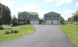 Amazing 4 Bedroom 3 bath home with in-law suite that offers 2 additional bedroom 1 bath. 3 Car garage