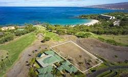 This is the most attractive lot within the entire mauna kea resort with an unobstructed ocean view, the 11th hole, whitewater views, maui and clear hawaiian sunsets. Listing originally posted at http