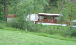 An awesome vacation home in the beautiful Black Hills of South Dakota. Are you ready to build family memories and hold family reunions in this beautiful lake resort? Please share this post and contact us right away. This property won't last long! More