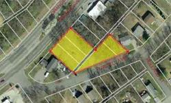 FIVE COMMERCIALLY ZONED LOTS TOTALING OVER 1/2 AN ACRE IN HIGHLY VISIBLE ORANGE AVENUE CORRIDOR. THREE LOTS ON ORANGE W/120' FRONTAGE; TWO LOTS ON PURCELL W/222' FRONTAGE. TURN ON SIDE STREET AT YAMADASANS FOR VERY EASY ACCESS OFF PURCELL. ALL UTILITIES