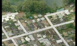 12,981 square feet vacant lot in Wahiawa. Overlooking Lake Wilson. Zoned A-2 (medium density apartment).Listing originally posted at http