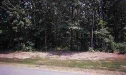 Great building lot in Wellington Farms.Mostly brick homes,great location.Special financing available for qualified buyers.Contact agent for details Listing originally posted at http