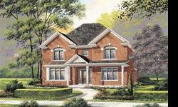 Brand New Forest Hill home for sale, GREEN RAVINE PREMIUM lot . Available on March , Price for quick sale. 4 Bedroom+4 Washrooms, Granite counter top in the Kitchen, Double Door Entry, Library and Living room>Maintanance free home> 2 Car Garage. newer