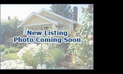 A cute mid-town home with hardwood floors, updated bath, some updating in kitchen, tile & counter tops, etc. Windows, roof, heat and air new approximately 5 years ago. Enjoy nice covered porch with swing. Listing originally posted at http