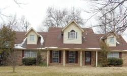 ?? Wake Village Home for Sale ==> Housing Alert?? 3/2 Brick Home Priced to sell ** Housing Alert **Ask about Reference # 527Call me for details and pricing.Thank you.