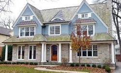 Homes for sale in Lake Forest IL at very attractive prices. Go To http