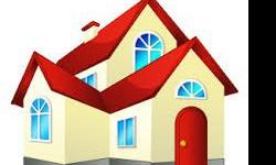 I have cash buyers who are looking for properties in the following Maryland locations