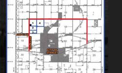 Sealed Bid Auction 465+/- Acres Selling in 4 Tracts Stanley, ND Sealed Bids Due