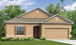WHAT IF YOU COULD OWN A BRAND NEW 3BED / 2BATH / 2CAR CBS HOME ? ? ?YOU MUST BE